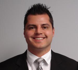Michael Ardelean